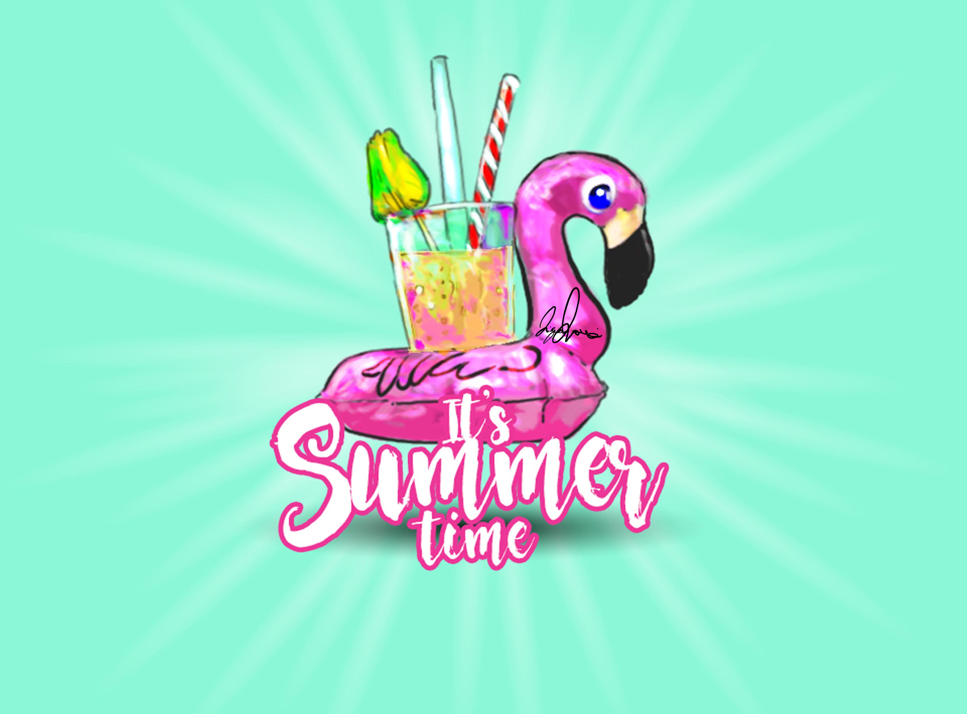gadget personalizzati estate 2018